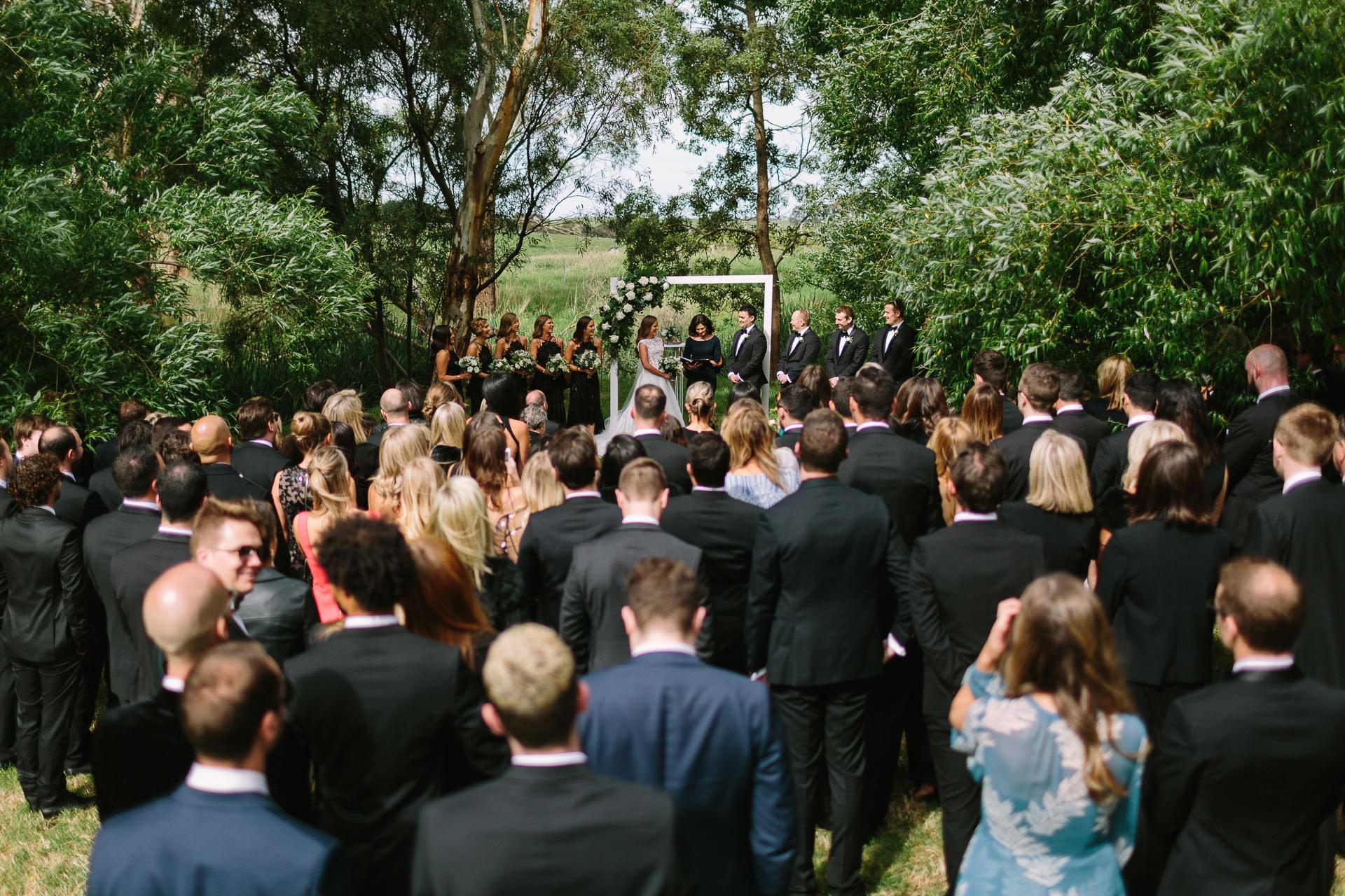 bolt hoban wedding